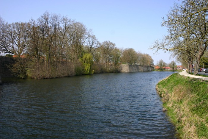 Photo of Wervik - Ieper - Wervik