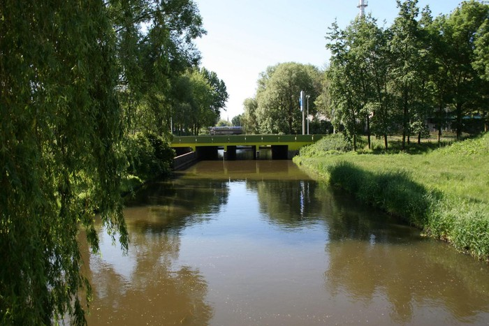 Photo of Langs de Dommel en Kleine Dommel