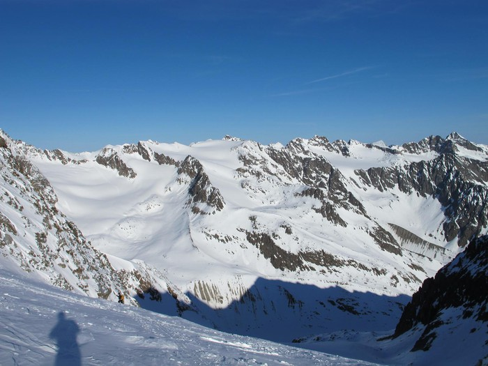 Photo of Östliche Seespitze