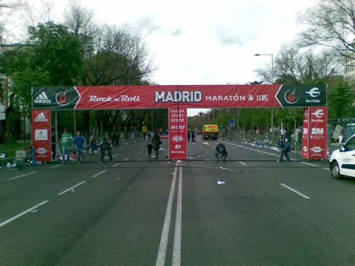 Фото Hdo-8-MARATON-42-Km-Madrid-22-Abril-2012