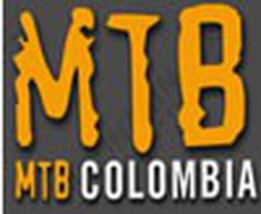 mtbcolombia