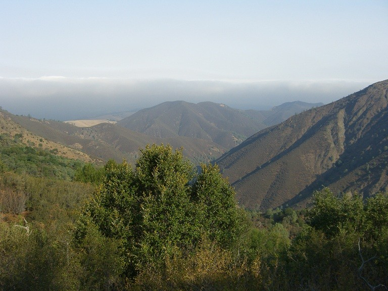 Photo de Mount Diablo