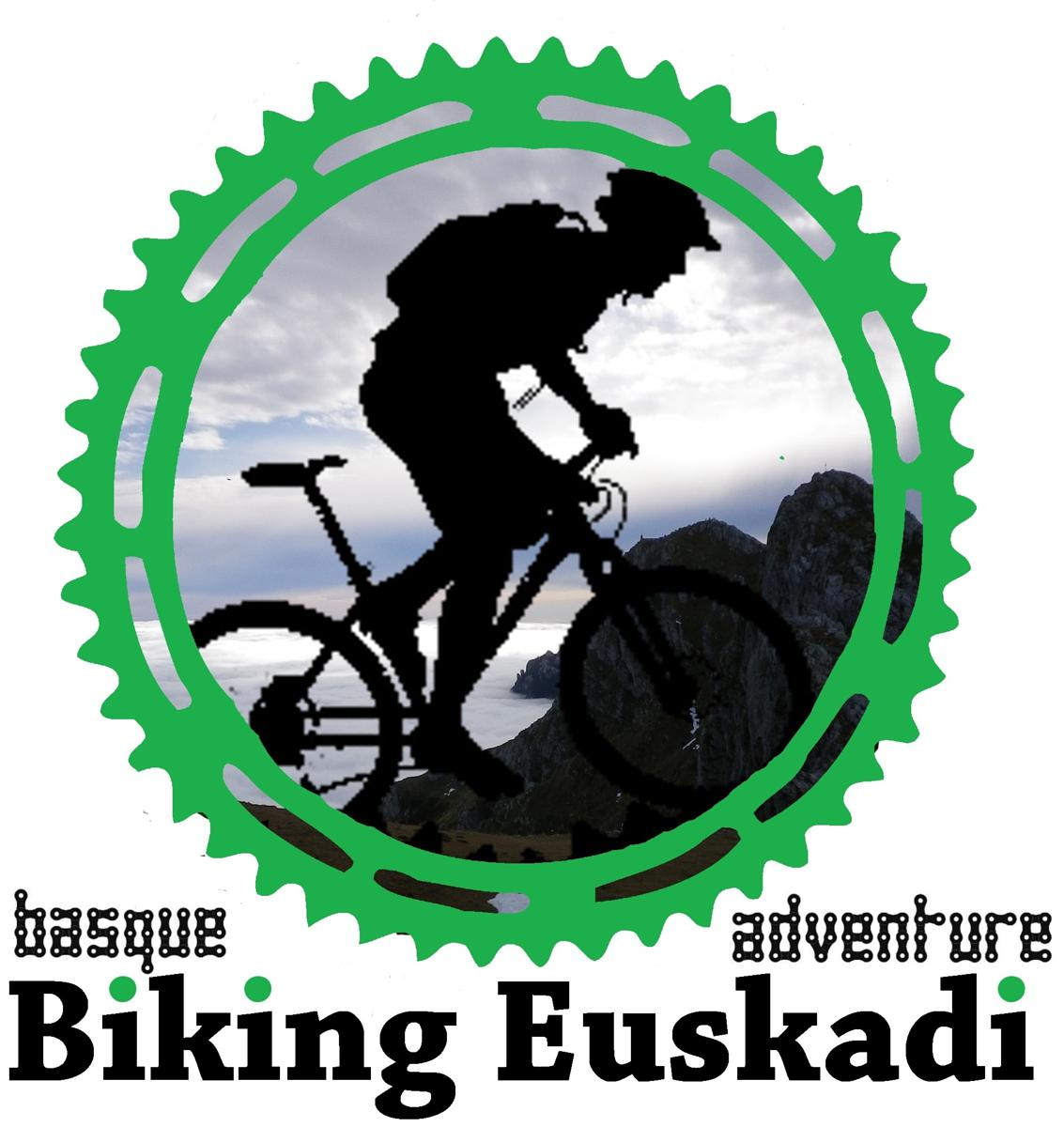 Photo of BIKING EUSKADI DIA-3 de 5