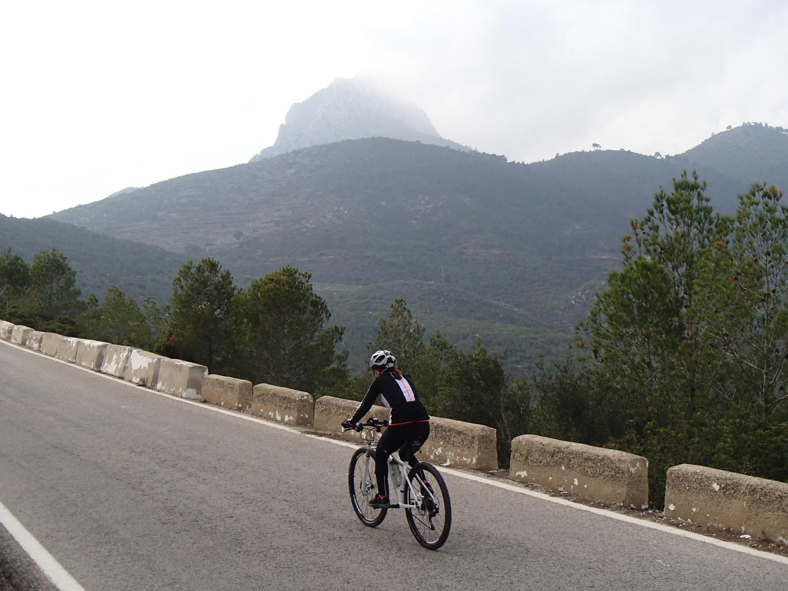 Photo of 21-Coll del Raconet (595 m.)