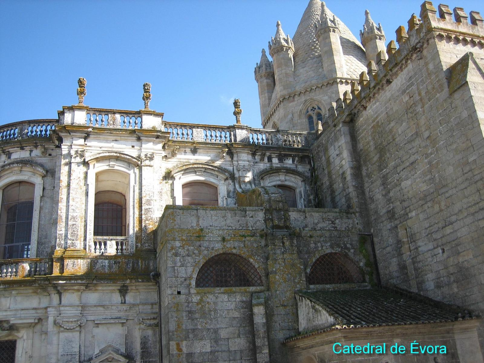 Photo of Trans-Portugal(Completo)