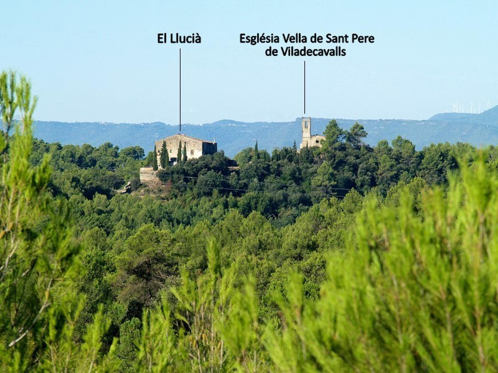 Photo of EL LLUCIÀ