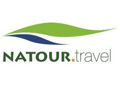 Natour.Travel