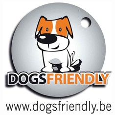 Dogsfriendly