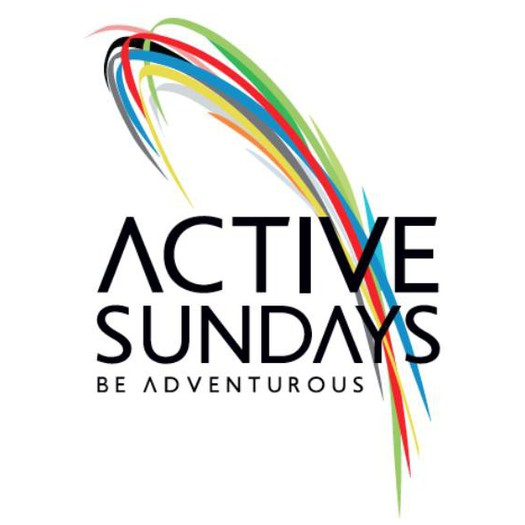 Active Sundays