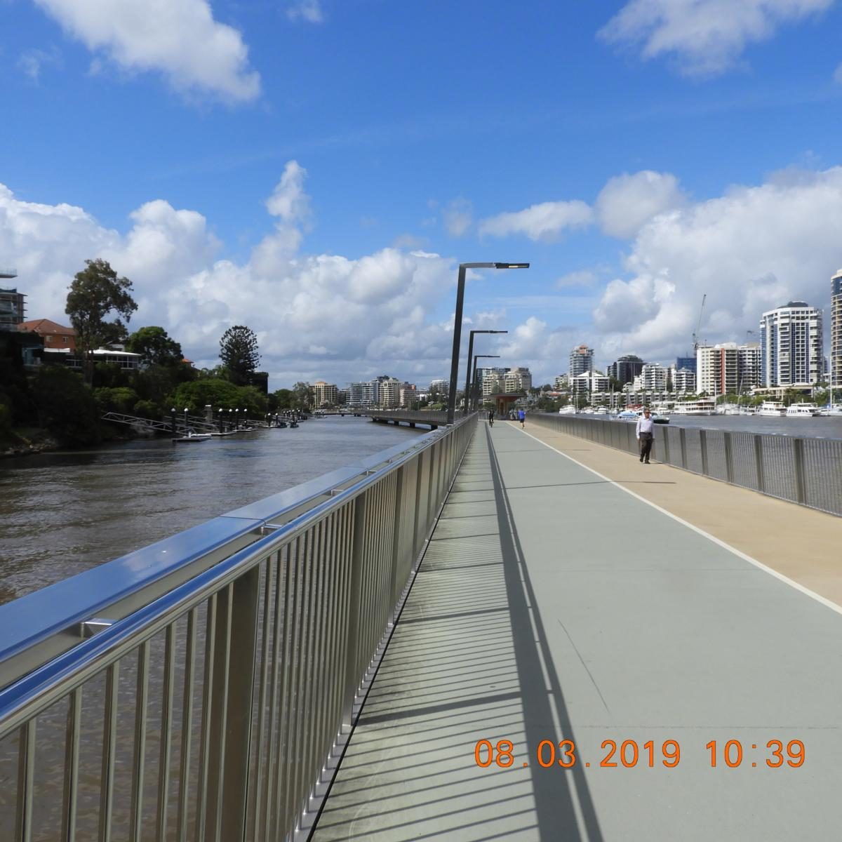 Слика од 2019-03-08 D24 Brisbane to Morayfield