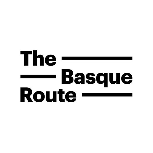 The Basque Route