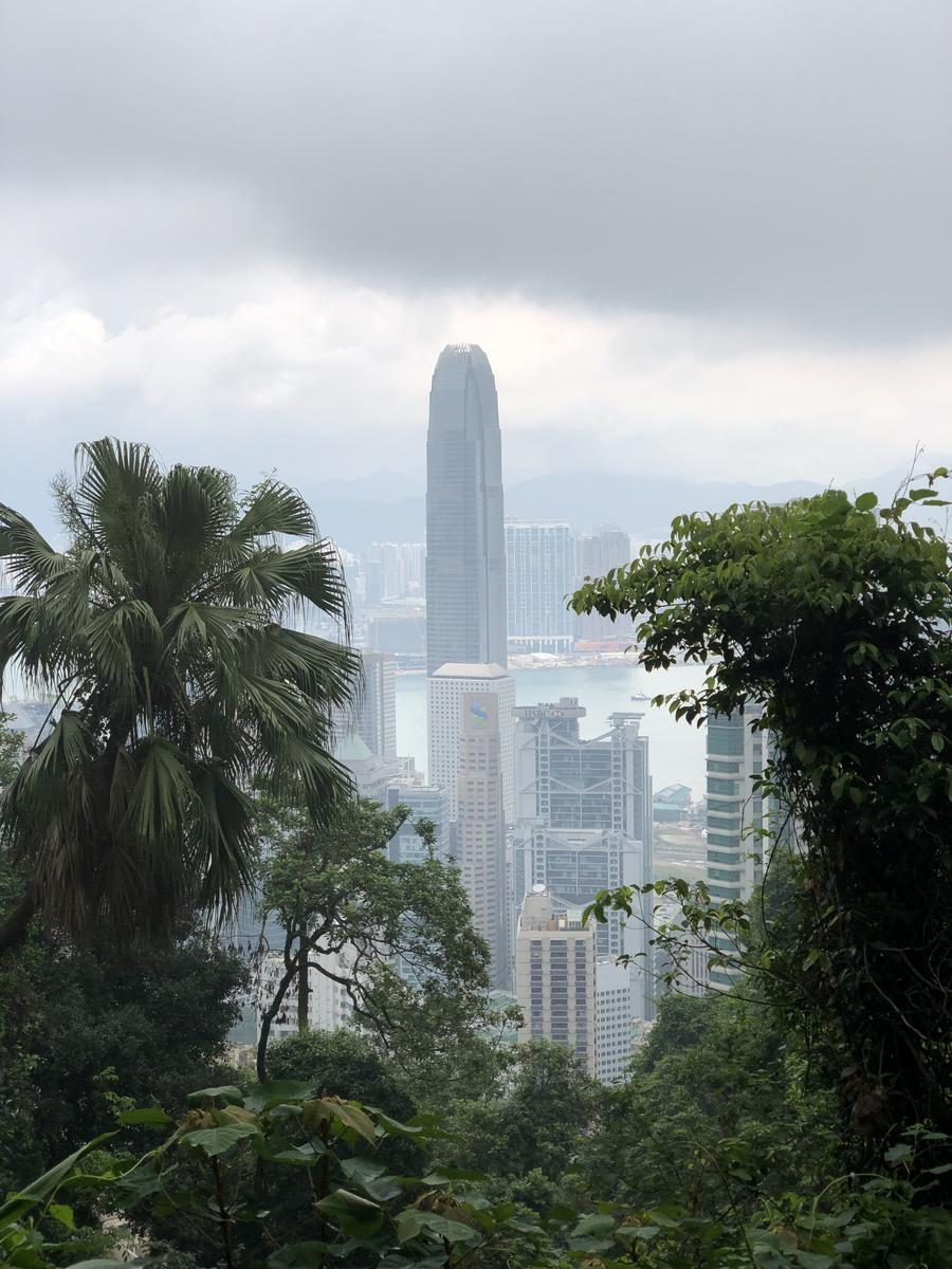 Photo of Wah Fu - Admiralty