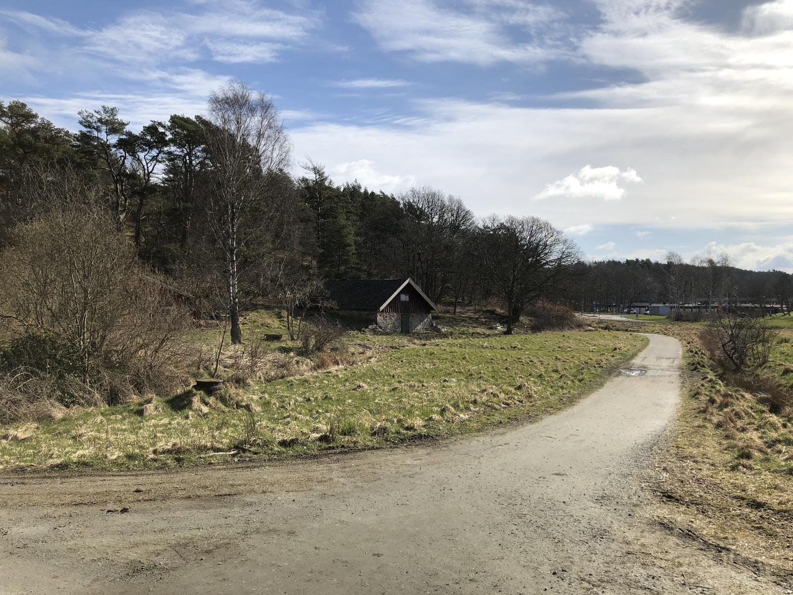 Photo of Tumlehed - Torslanda