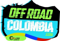 offroad colombia