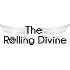 The Rolling Divine