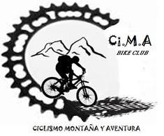 CiMA  bike club