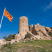 Photo of Mataró - Torre Ametller - Castell de Burriac - Argentona - Mataró