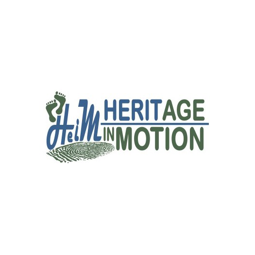 HeiM Project - Heritage in Motion