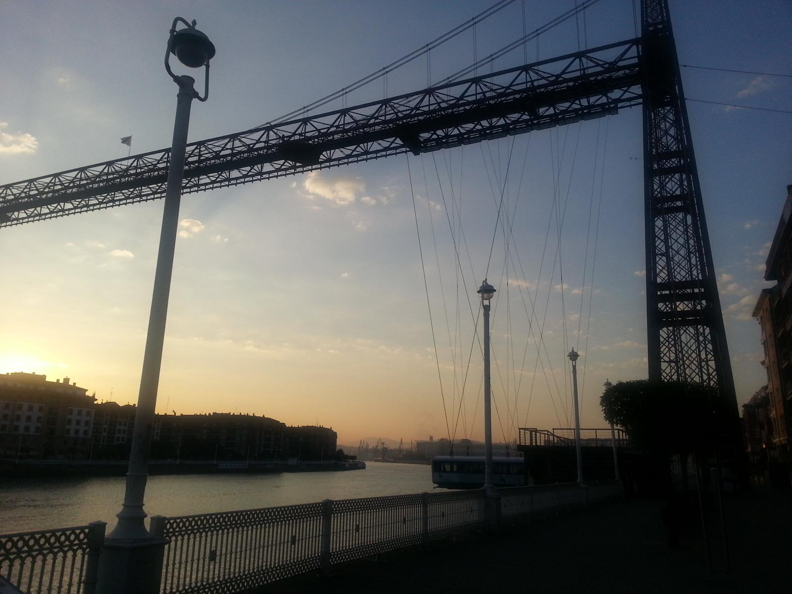 Photo of Portugalete - Zierbena-Muskez