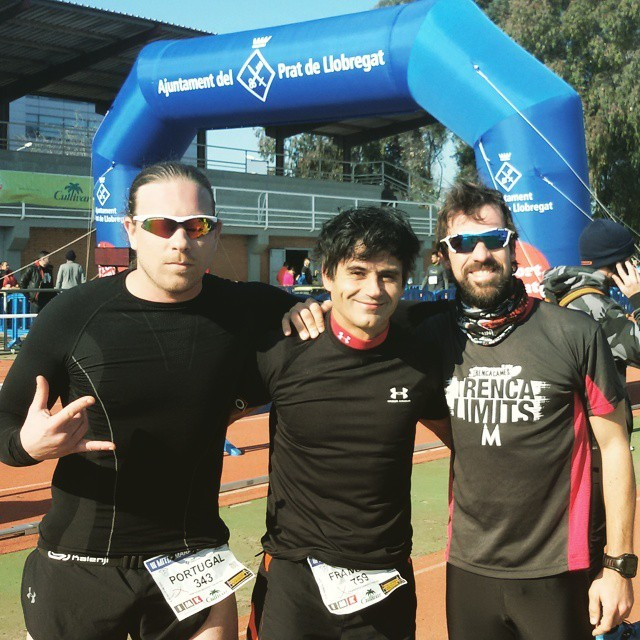 Photo of 3rd Half-Marathon El Prat Llobregat