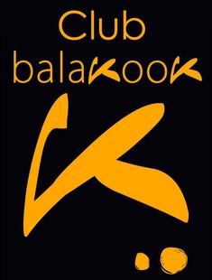 Club Balakook