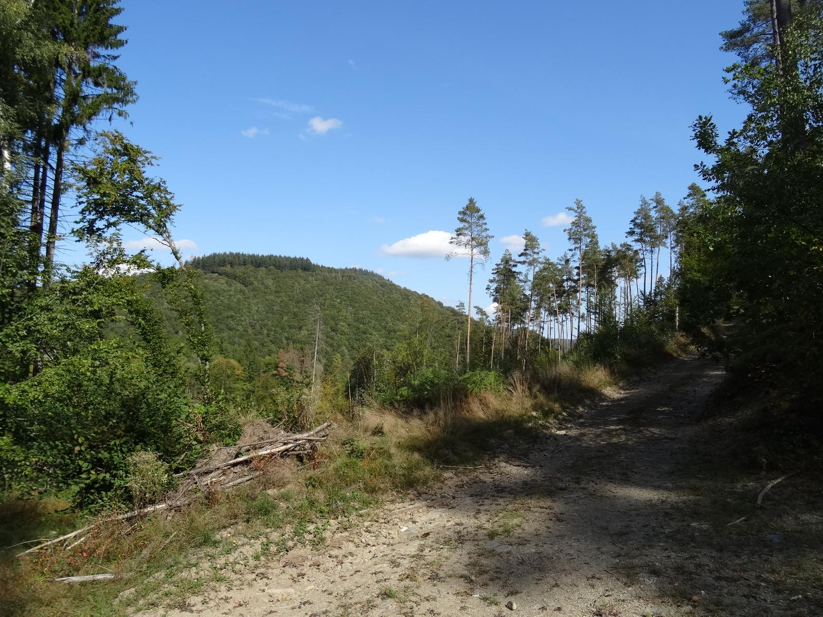 Foto af Laforet, Mouzaive, Alle - Circular Route of the Cols