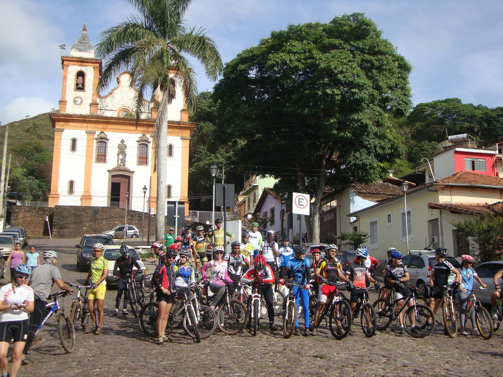 Photo of Largo São Francisco