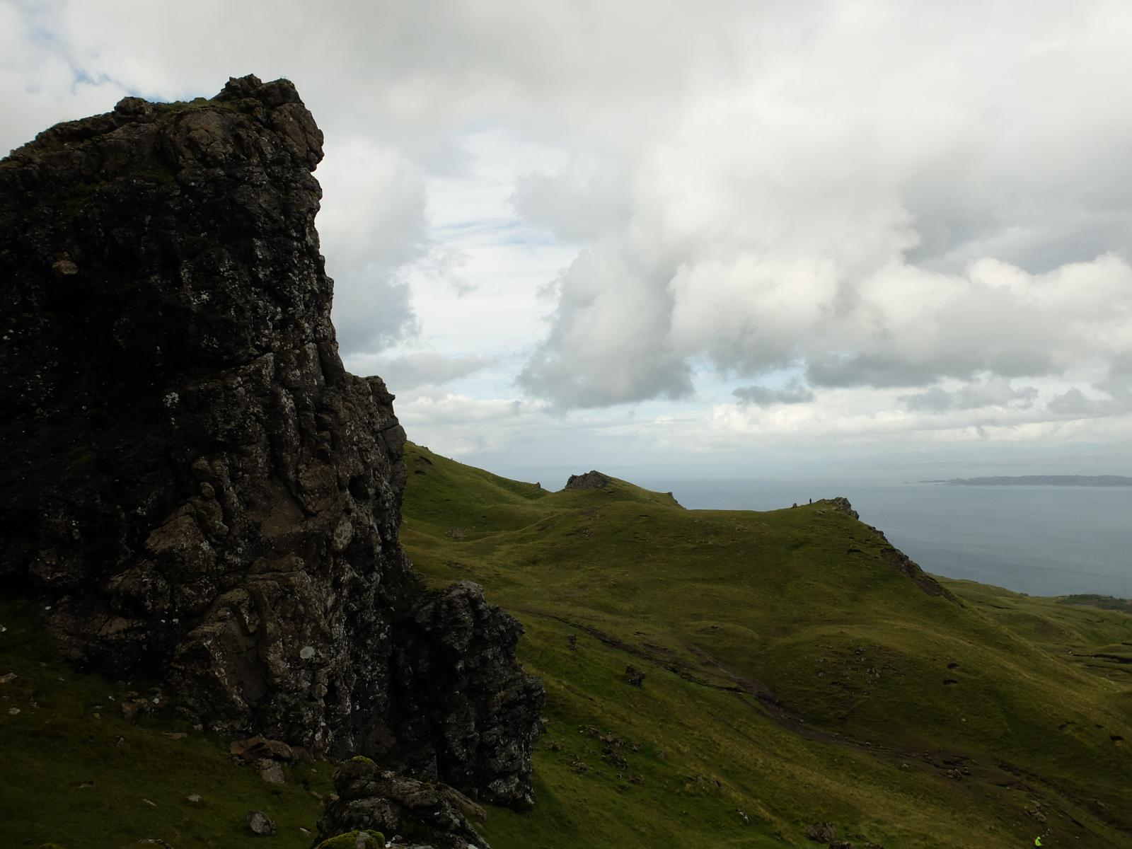 Foto de 13. THE OLD MAN OF STORR