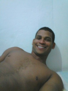 kelson magalhaes