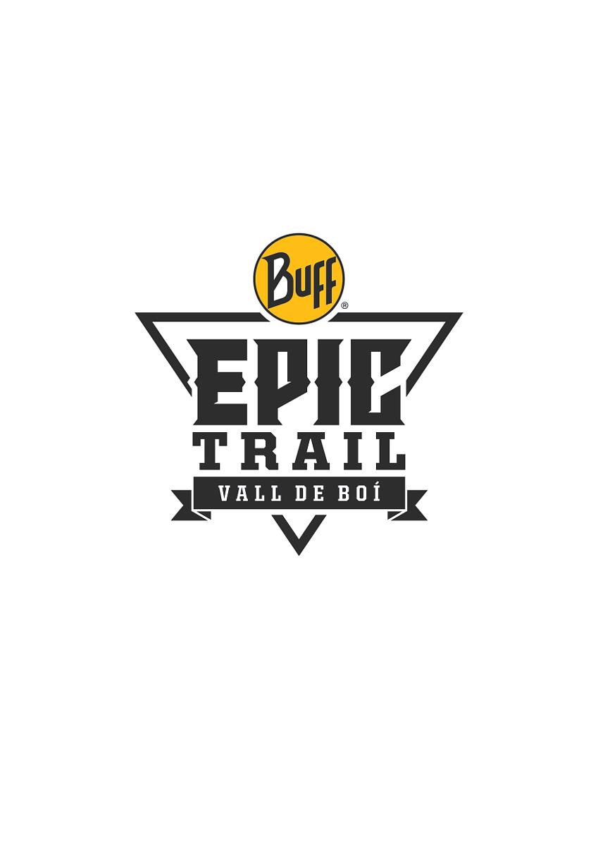 Foto de BUFF® Epic Trail 26k (2019)