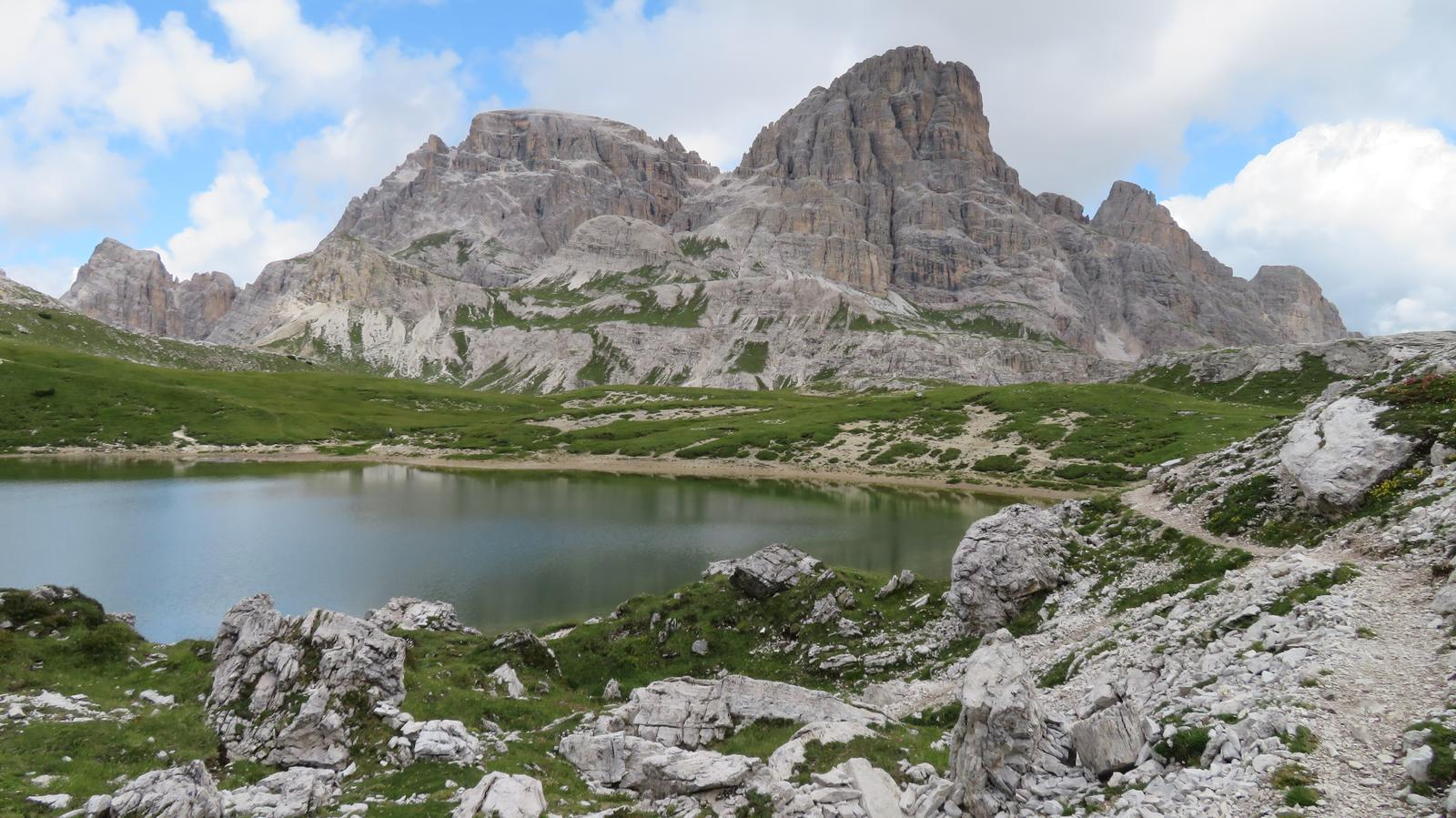 Photo of Laghi dei Piani