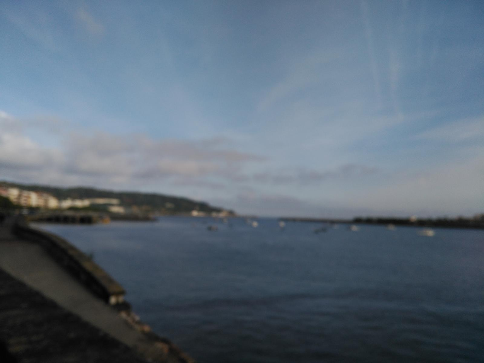 Photo of HONDARRIBIA-SAN JUAN DE LUZ
