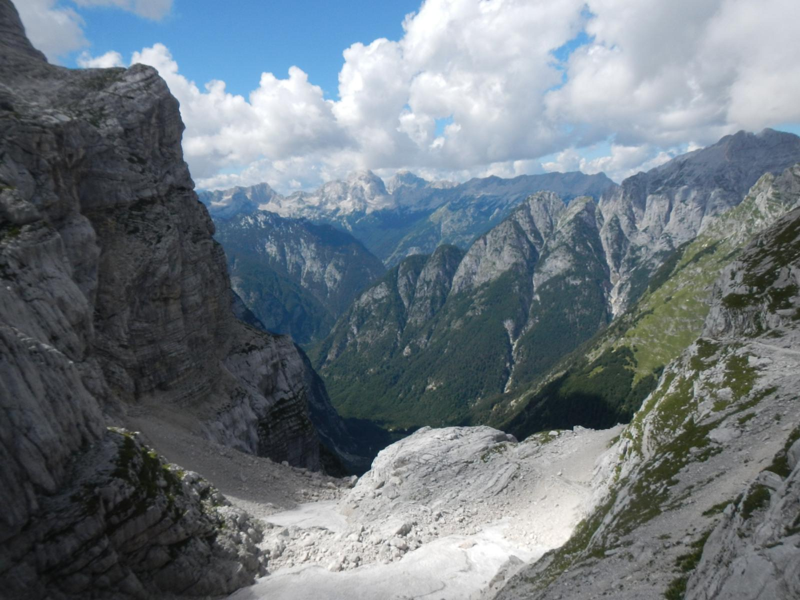 Photo of TRIGLAV 16-AGO-16