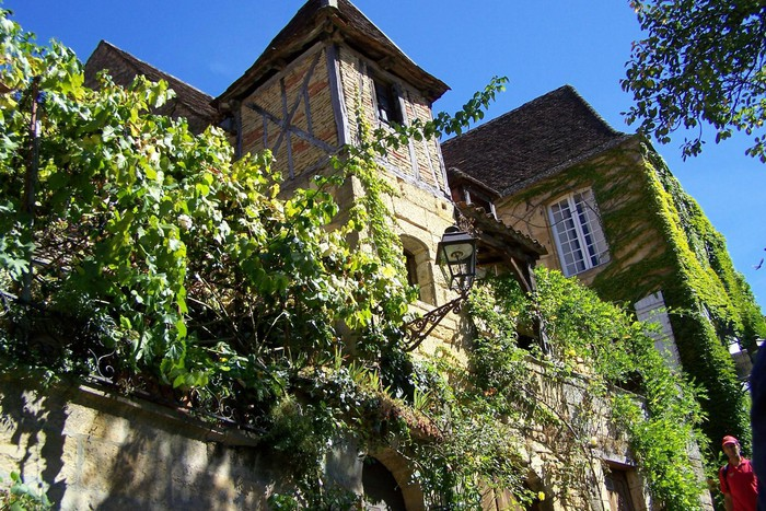 Photo of Dordogne-5