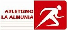 Club Atletismo La Almunia