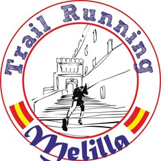 Trail Running Melilla