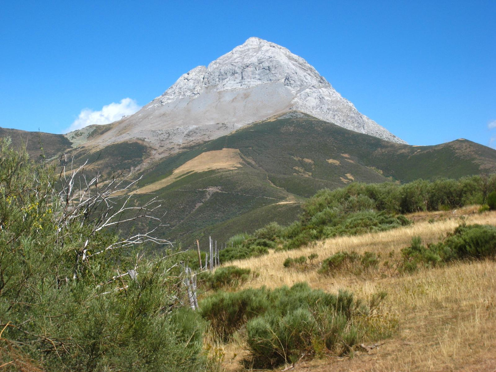 Photo of Valverde de la Sierra - Fuente