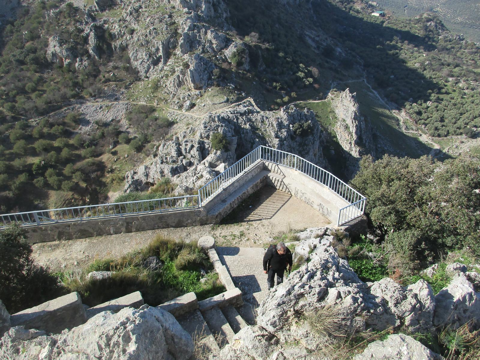 Photo of MIRADOR DE LA ATALAYA