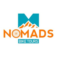Nomads Bike Tours
