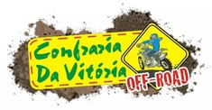 CONFRARIA DA VITORIA OFF ROAD