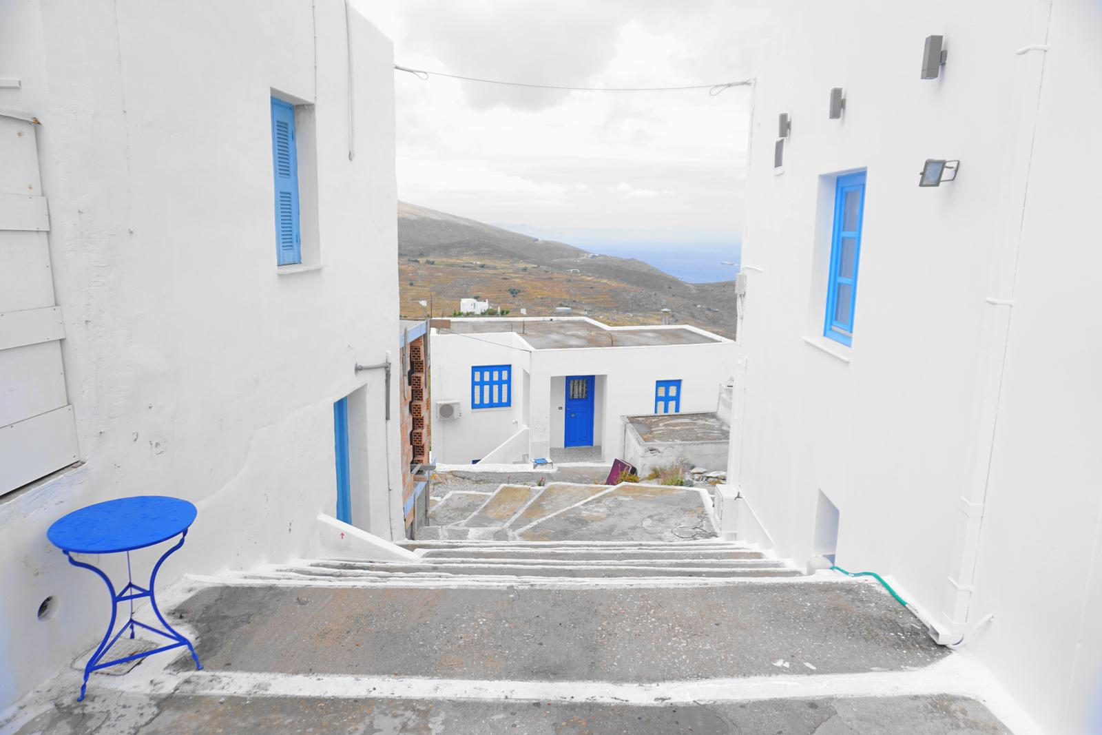 Photo of Mystical Serifos (Σέριφος)