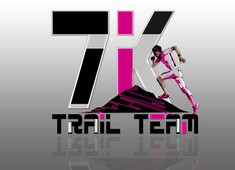 7k trail team