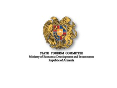 State Tourism Committee of the Republic of Armenia