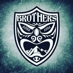 BRUTAL'S BROTHERS .....SXS