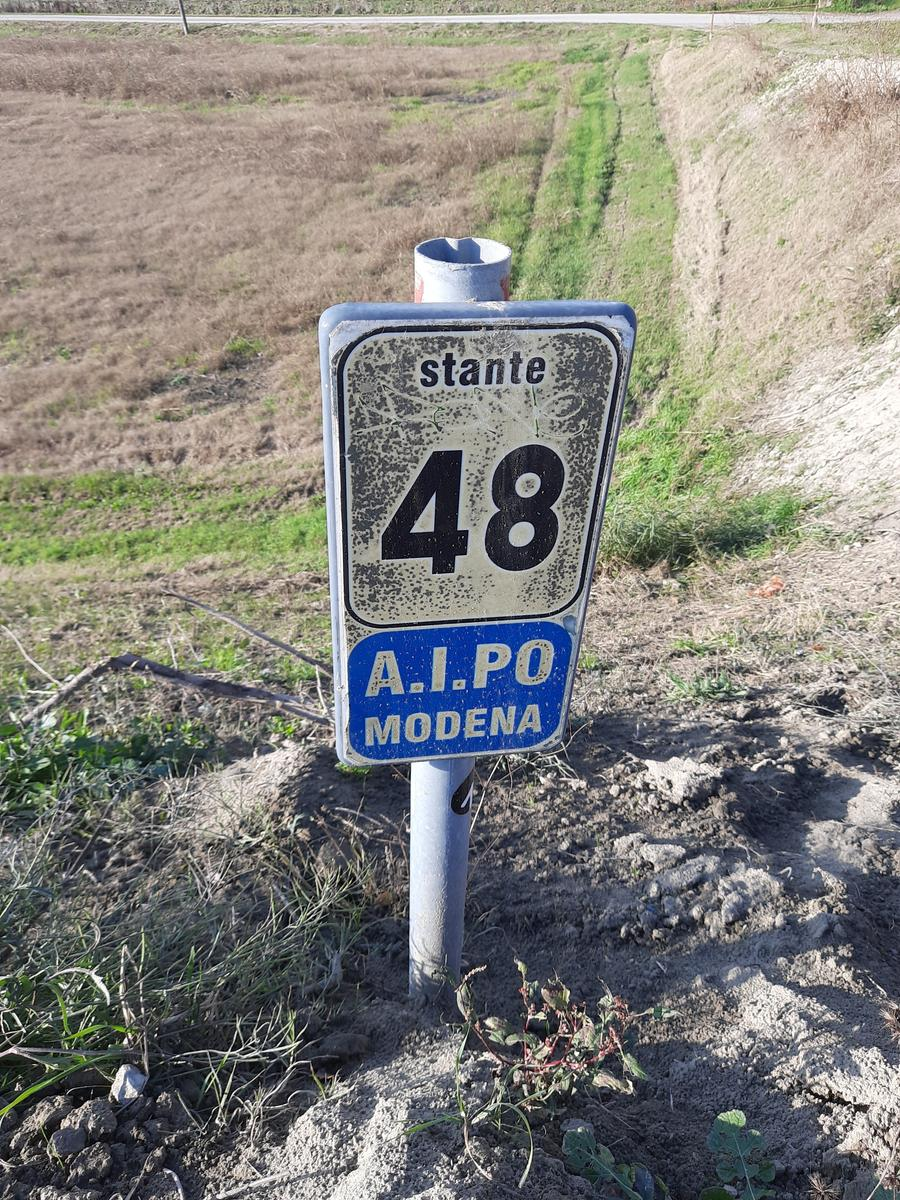 Photo of STANTE 48