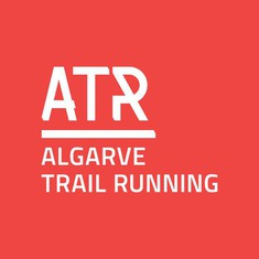 Algarve Trail Running