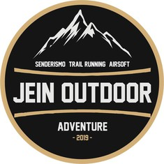 JEIN_outdoor