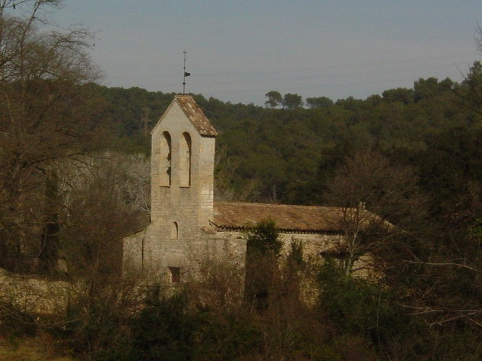 Photo of Sant Iscle