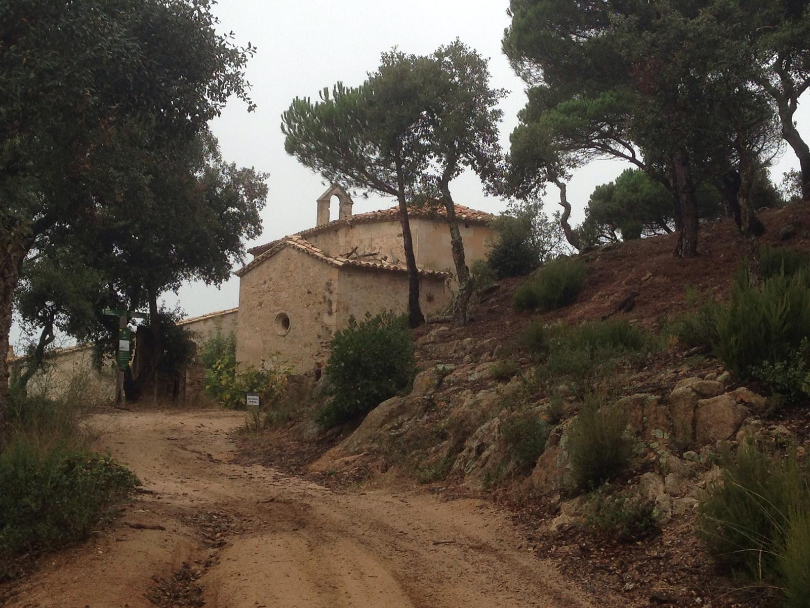 Photo of RUTA DELS SANTS