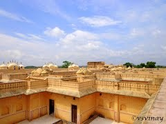 Слика од Travel to Nahargarh Fort